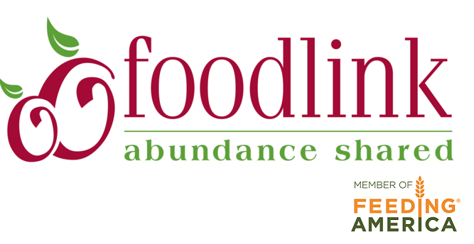 Government shutdown having an impact on local FoodLink operation